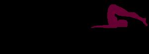 logo-nor